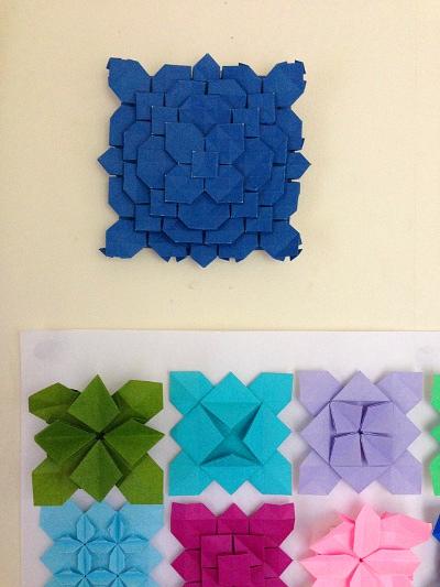 折り紙_6