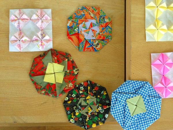 折り紙_2