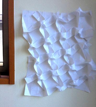 折り紙_3c