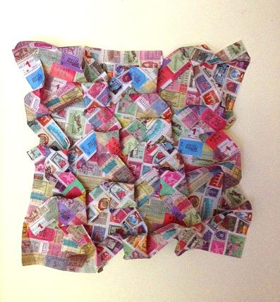 折り紙_4c