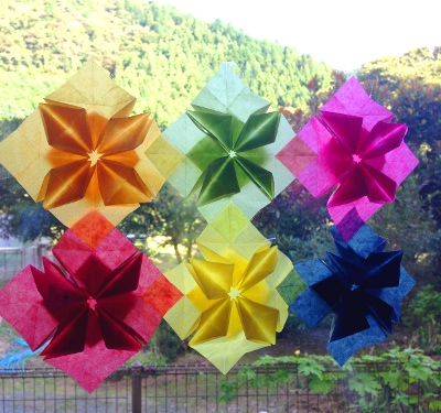 折り紙_5c