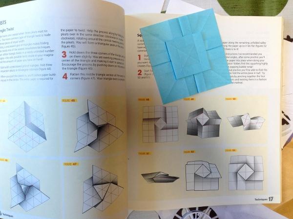 折り紙_8