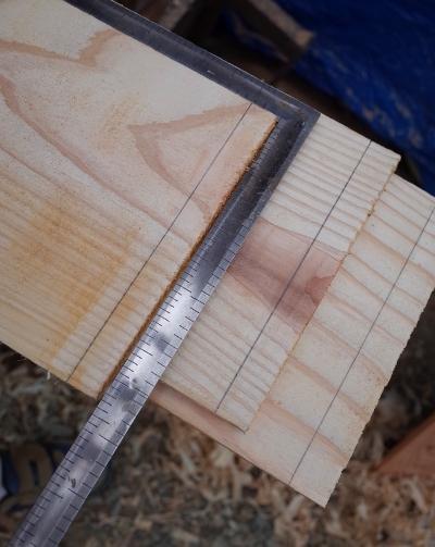 木材カット_1