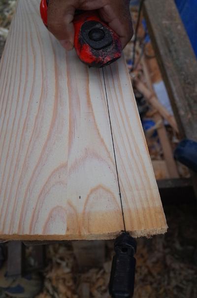 木材カット_2