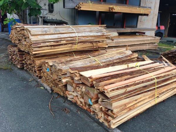 木材屋_1
