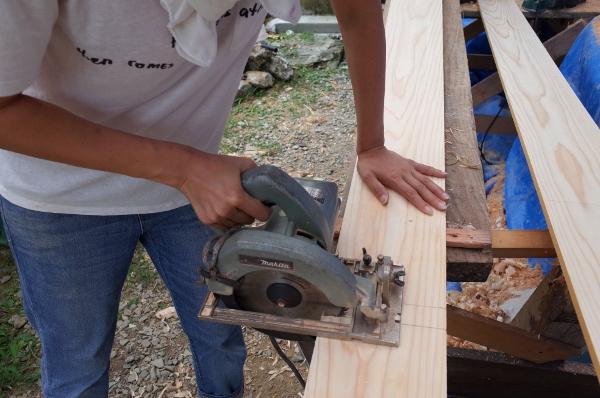 木材カット_3