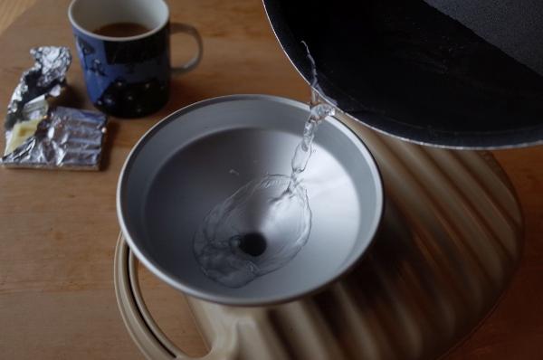 湯たんぽ1