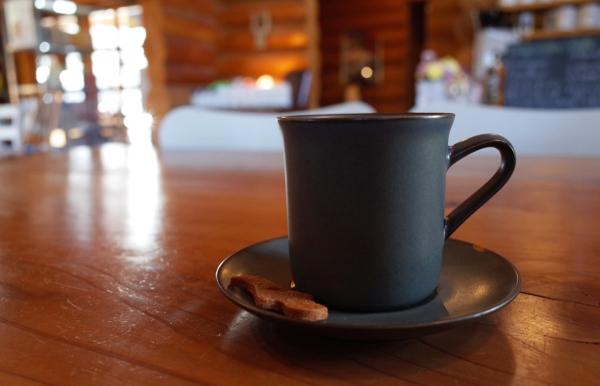 jokicoffee2