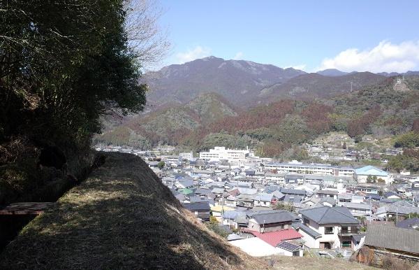shigoto3
